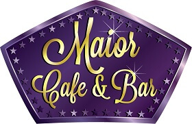 Maior Cafe & Bar